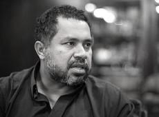 País tem que parar contra Bolsonaro, diz João Paulo Rodrigues