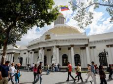 4 pontos para entender o que está em jogo nas eleições legislativas na Venezuela