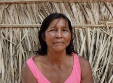 Distância e idioma impedem que mulheres indígenas se protejam com Lei Maria da Penha