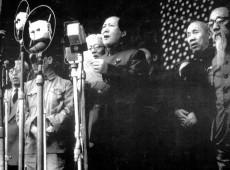 Curso sobre socialismo de mercado chinês abre pré-inscrições nesta segunda-feira; saiba como participar