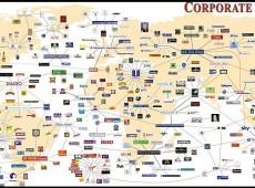 Dowbor: como as corporações cercam a democracia