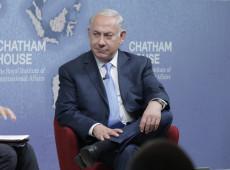Justiça israelense retoma julgamento de Benjamin Netanyahu, acusado de uso 'ilegítimo' do poder