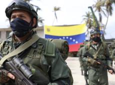 Frente a las agresiones externas, Venezuela tiene su estrategia: El Escudo Bolivariano