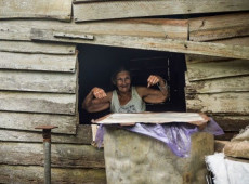 """Cuba denuncia impacto milionário da """"política genocida"""" dos EUA na segurança alimentar da ilha"""