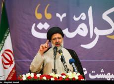 Chefe do Judiciário e possível futuro líder supremo do país: Quem é Ebrahim Raisi, novo presidente do Irã?