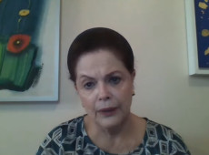 Brasil não existe mais como protagonista no mundo, diz Dilma; reveja entrevista completa