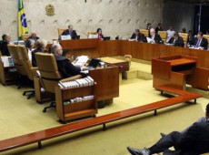 Judicialização da política ameaça soberania nacional do Brasil e da Argentina
