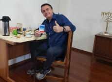 OMS sobre covid-19 no Brasil: 'hidroxicloroquina não é bala de prata'
