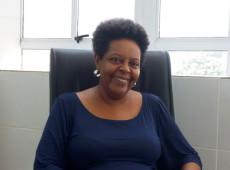 """""""Se o racismo não dá trégua, a luta também não"""", diz ex-ministra da Igualdade Racial"""