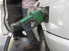 Com gasolina mais barata do mundo, Venezuela inicia discussão sobre reajuste após 17 anos