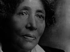 A influência da dirigente anarquista Lucy González Parson e o milagre martiano