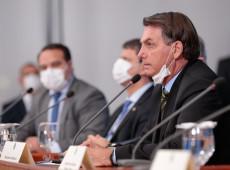 Luis Felipe Miguel: queda de Bolsonaro é a solução para todos os nossos problemas?