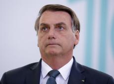 Juristas: Bolsonaro cometeu golpe contra a democracia ao convocar para ato pelo fechamento do Congresso