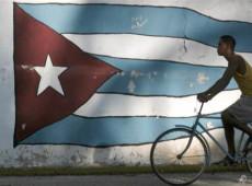 Para combater poluição, Cuba implanta bicicleta em seu sistema público de transporte