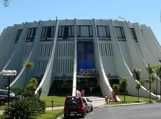 Legado de Niemeyer se estendeu ao redor do mundo
