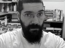 'Para independência brasileira, somente com uma revolução', diz João Carvalho