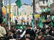 Classificar Hamas como terrorista é ignorar contexto de resistência a um massacre