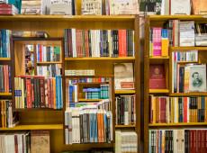 Perguntas e respostas sobre a Lei do Preço Comum do Livro
