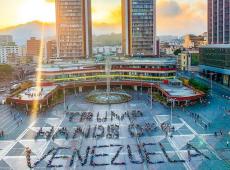 Quais são os impactos da guerra econômica contra a população da Venezuela?