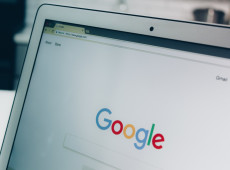 Jovem compra domínio do Google na Argentina por R$ 15