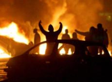 Hoje na História: 2005 - Rebelião de jovens das periferias se espalha na França