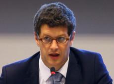 Entidades repudiam fala de Ricardo Salles em reunião ministerial