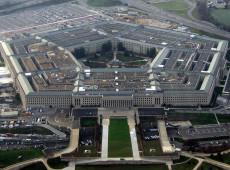 Governo Biden declara Rússia como ameaça para todos os aliados da OTAN, inclusive os EUA