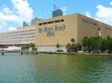 Miami é apontada como a cidade mais miserável dos EUA