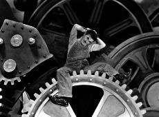 Direitos trabalhistas: Cem anos depois, no Peru, chegou o momento da semana de 40 horas