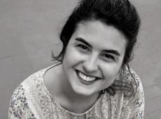 Luna Zarattini: 'Precisamos ocupar as redes e as ruas'