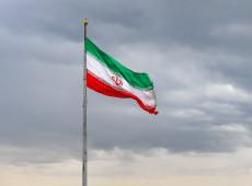 Irã limita inspeções nucleares, mas diz que cooperação com agência de energia atômica continua