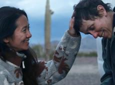 Oscar 2021: Nomadland vence prêmio de melhor filme e consagra direção de Chloé Zhao
