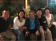 Peru: Alberto Fujimori deixa hospital após receber indulto de PPK