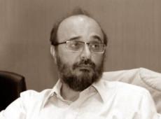 Avritzer: erros históricos do PT podem fazer com que partido perca hegemonia na esquerda