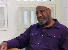 Ex-Pantera Negra, Jalil Muntaqim será solto após 49 anos de prisão nos EUA