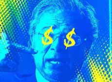 O que está por trás da venda de títulos de créditos do Banco do Brasil para o BTG?