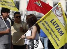 Relatório europeu denuncia exploração de trabalhadores imigrantes em Portugal