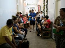 Aumentan a 46 las muertes en 2020 por la epidemia de dengue en Paraguay