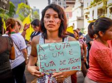 A resistência do povo boliviano nas páginas da Cadernos de Terceiro Mundo