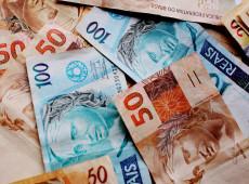 Entenda por que tributar os super-ricos é a melhor solução para reconstruir o Brasil