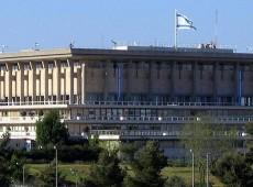 A quem pertence Jerusalém: a um país, a uma religião ou à humanidade