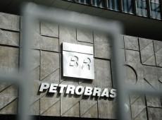 Desde 2015, Lava Jato discutia repartir multa da Petrobras com norte-americanos