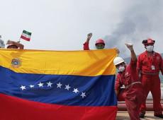 Trump impõem sanções a empresas do México por suas ligações comerciais com Venezuela