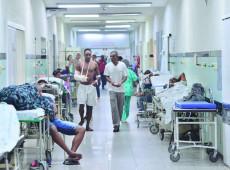 Mídia foca em coronavírus e omite que sob Bolsonaro dengue matou 754 pessoas em 2019