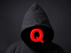 QAnon: como a crença em uma rede satânica pode definir as eleições nos EUA?