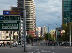Melbourne reforça lockdown após aumento de casos de covid-19