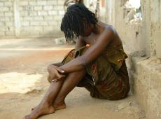 Na Angola, silêncio das vítimas de violência de gênero não escolhe classe econômica