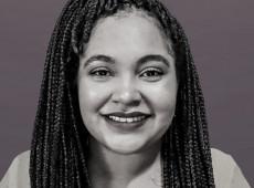 Simone Nascimento: Movimento negro faz esquerda avançar