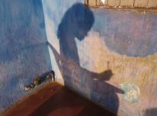 Privados de serviços básicos, imigrantes sofrem círculo vicioso de violação dos direitos humanos