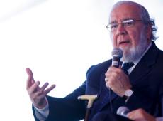 Morre, aos 83 anos, o ex-presidente equatoriano Gustavo Noboa